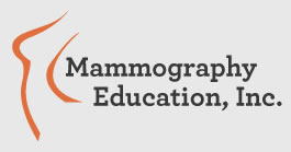 Mammography Education, Inc.